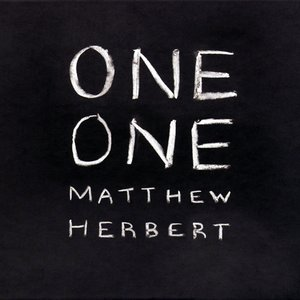 Image for 'One One'