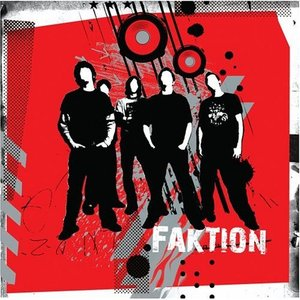 Image for 'Faktion'