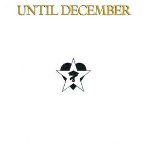 Image for 'Until December'