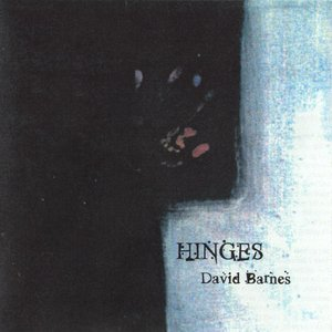 Image for 'Hinges'