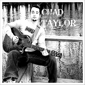 Image for 'Chad Taylor'