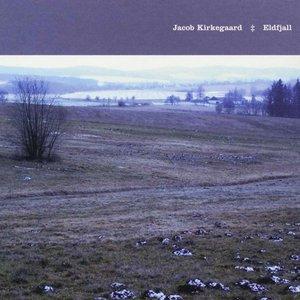 Image for 'Eldfjall'