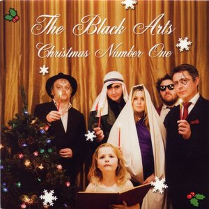 Image for 'Christmas Number One'