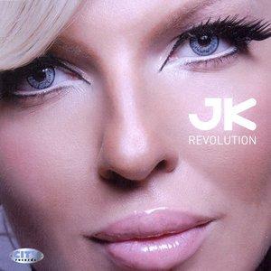 Image for 'JK Revolution'