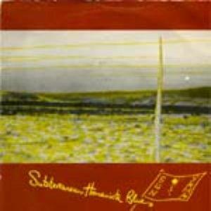 Image for 'Sun Yama'