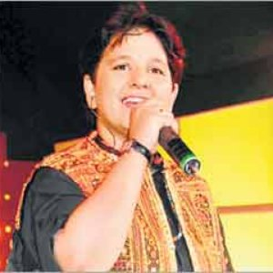 Image for 'Falguni Pathak'