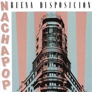 Immagine per 'Buena Disposicion'