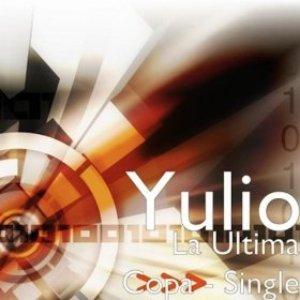 Imagem de 'YULIO la ultima copa'