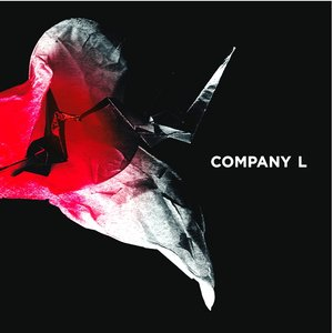 Image for 'Company L'