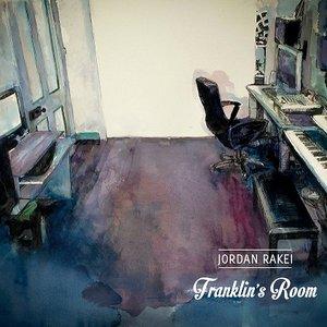 Image for 'Franklin's Room'