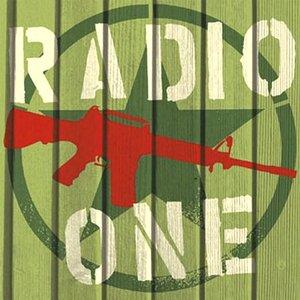 Image for 'Radio One'