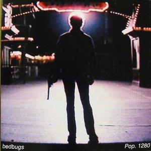 Image for 'Bedbugs'