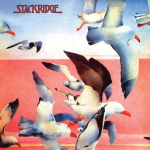 Image for 'Stackridge'