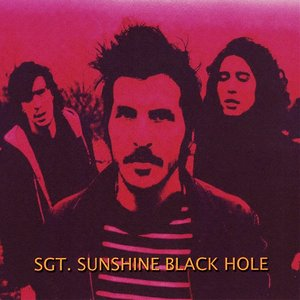 Image for 'Black Hole'