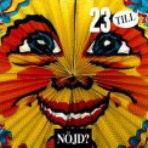 Image for 'Nöjd?'