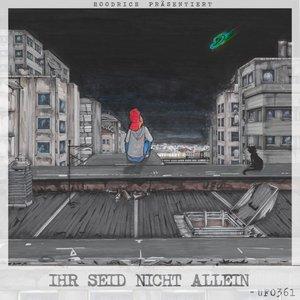 Image for 'Ihr Seid Nicht Allein'