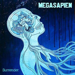 Image for 'Surrender'