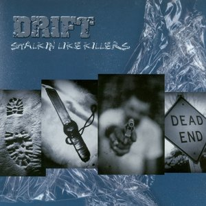 Bild für 'Stalkin' Like Killers'