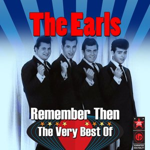 Image for 'Remember Then - The Very Best Of'