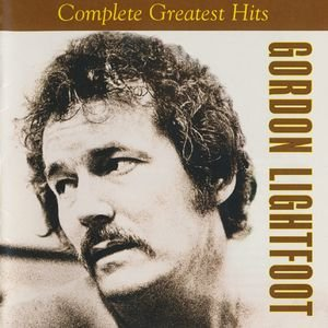 Image for 'The Complete Greatest Hits'