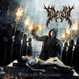 Image pour 'Worship Paganism'