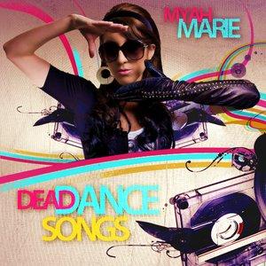 Image for 'Dead Dance Songs'