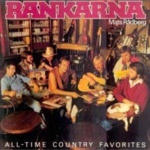 Bild för 'All-Time Country Favorites'