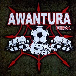 Image for 'Awantura'