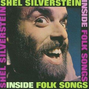 Image for 'Folk Singer's Blues'