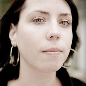 Image for 'Melissa Czarnik'