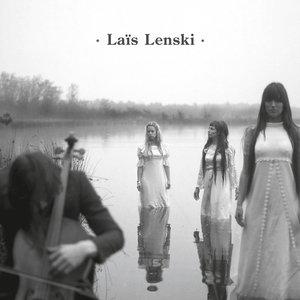 Image for 'Liefdeskonkelarij'
