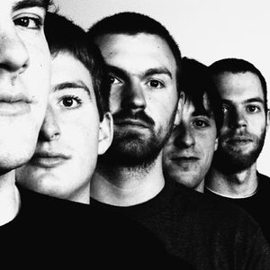 Bild för 'The Common Ground Band'