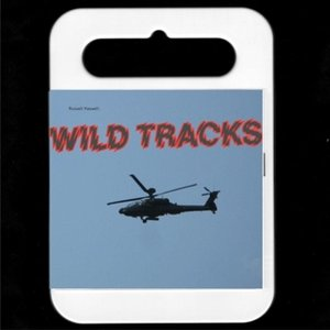 Image for 'Wild Tracks'