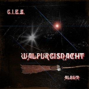 Image for 'Das Rad der Zeit'