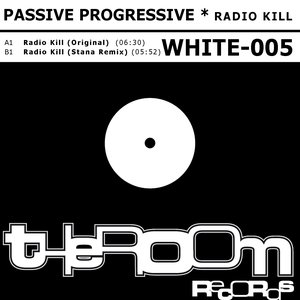 Image for 'Radio Kill'