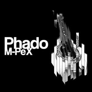 Image for 'Phado'