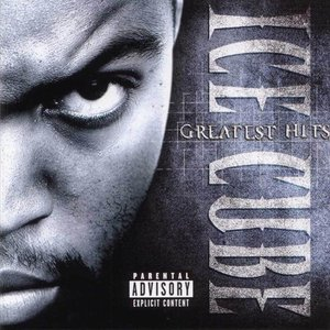 Image for 'Ice Cube's Greatest Hits Vol 1 (Edt)'