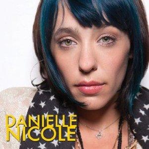 Image for 'Danielle Nicole'