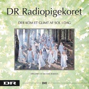 Image for 'Der Kom Et Glimt Af Sol I Dag'