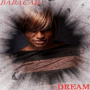 Image for 'Dream'