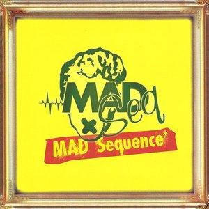 Image for 'M.A.D.Seq'