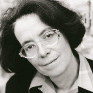 Image pour 'Michèle Boegner'