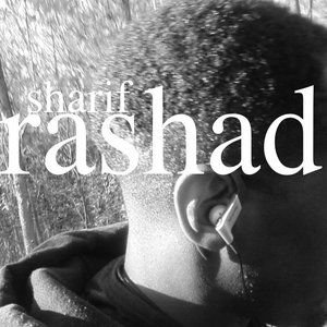 Image for 'Faith (Edit) (Single)'