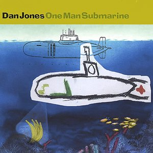 Image for 'One Man Submarine'