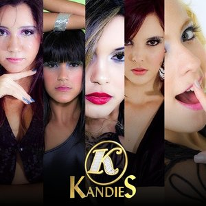 Image for 'Kandies'