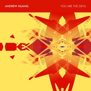 Image pour 'You Are The Devil'