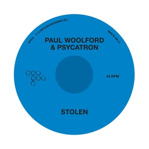 Image for 'Paul Woolford & Psycatron'