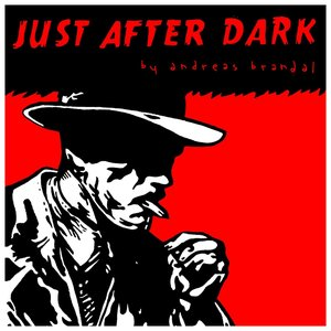 Image for 'Just After Dark'