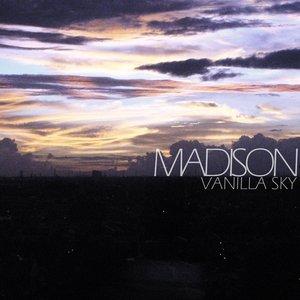 Image pour 'Vanilla Sky'