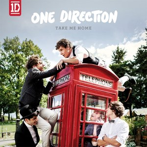 Image pour 'Take Me Home'
